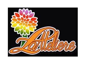 LaAteliere
