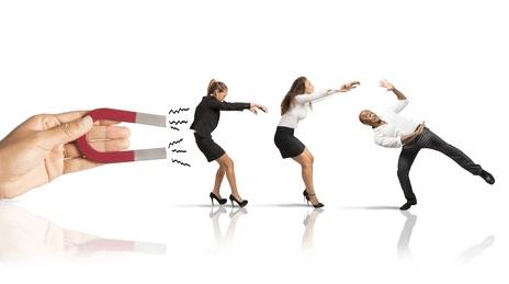CostPerClick te ajuta cu retentia clientilor