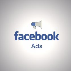 Campanii Facebook