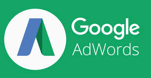 CostPerClick - Campanii Adwords