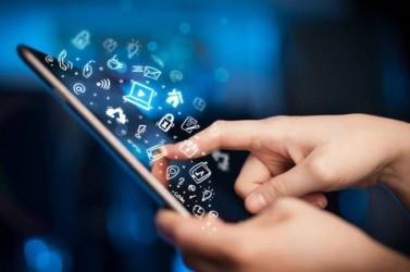 Lansare aplicatii mobile