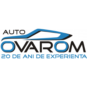 Auto Ovarom